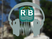 Audios RB